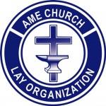 LAY_Organization_logo_fs