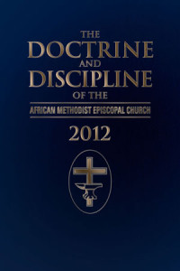 TheDoctrine