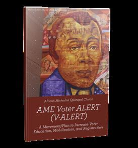 ame-voter-alert