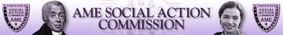 ame_soc_act_banner